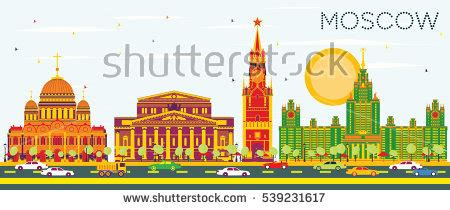 Tours and travels business plan ppt