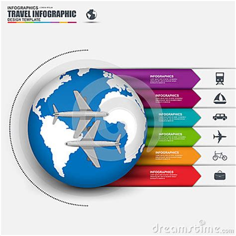 40 Travel Itinerary Templates - Business Templates